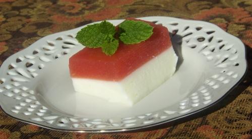 jogurtowiec1