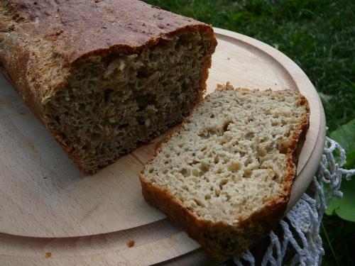 chleb pełnoziarnisty1