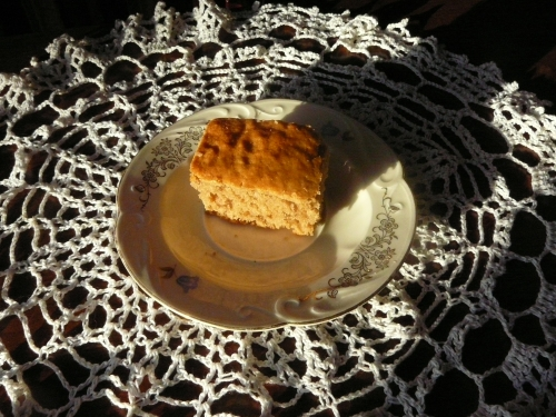 ciasto karmelowe1
