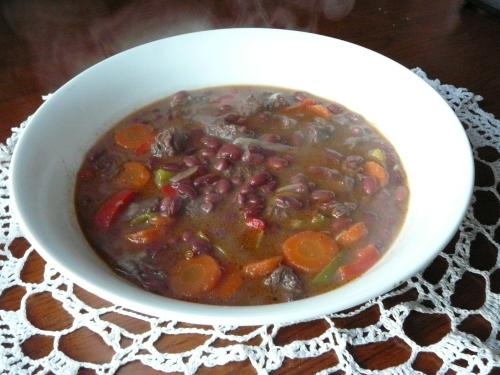 chili con carne1