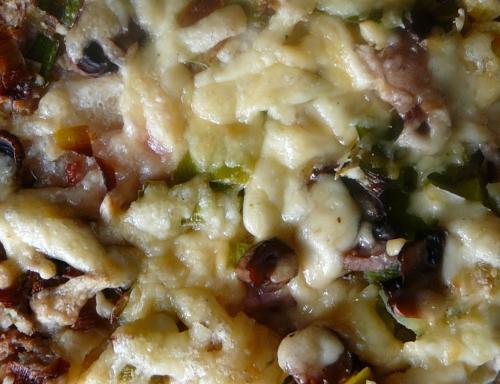 pizza ziemniaczana2