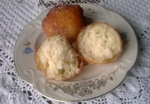 pączki serowe1