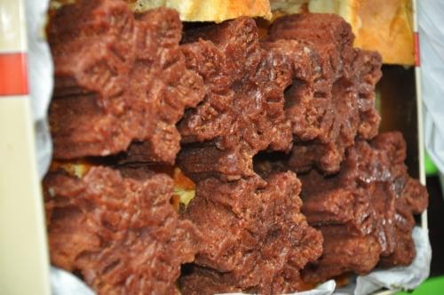 muffinki wegańskie1