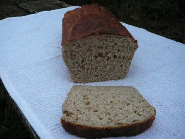 chlebek pełnoziarnisty2