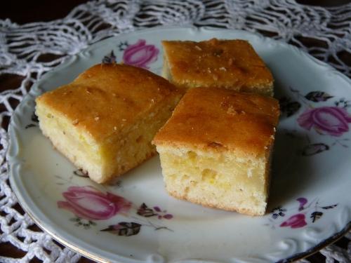 ciasto akacjowe1