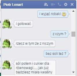 barszcz3