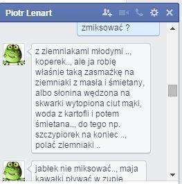 barszcz5