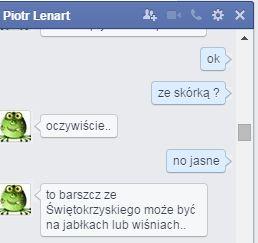 barszcz6