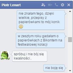barszcz7