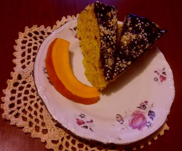 ciasto z dynią4