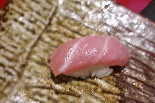goko nigiri 2