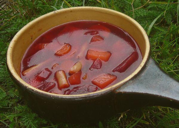 barszczyk ukraiński na botwince2