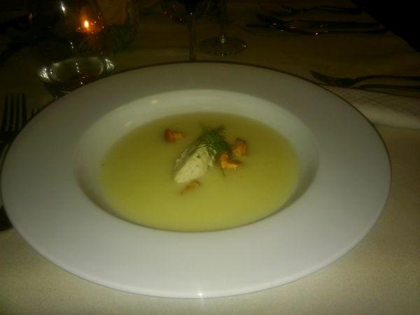 zupa Toga