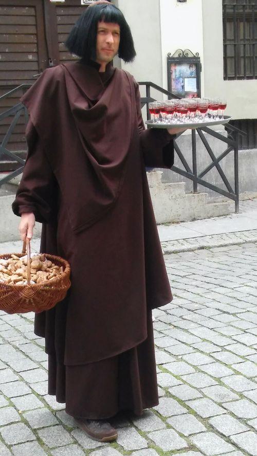 piernik Kopernik