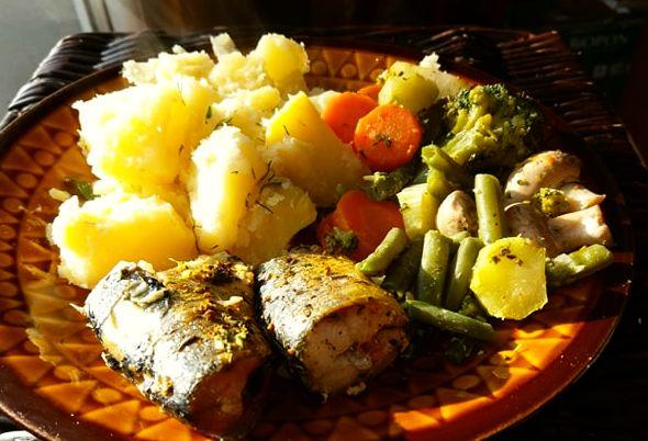 Archiwa Obiady Grazyna Gotuje