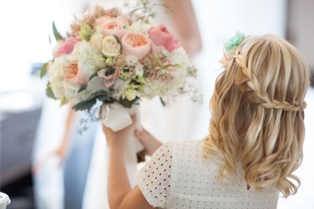 hair salon | bridal hair stylist in jacksonville, fl