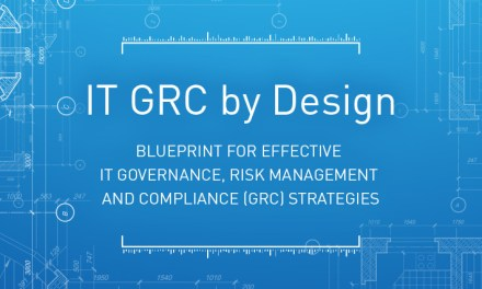 Complexities of IT GRC Hinders Organizations