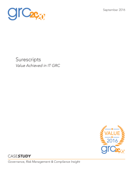 pages-from-2016-09_cs_lockpath-itgrc_web-version