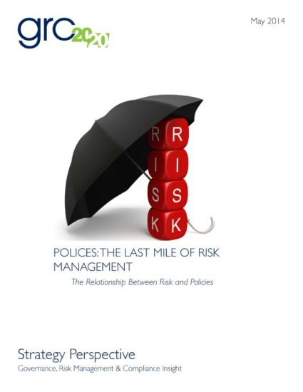 cover_2014-05_Aligning_Risk-Policy_Web_Version