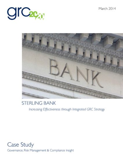 2014-02_Case-Study_Sterling-Bank_Web-Version_Page_1