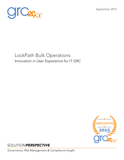 2015-09_SoP_LockPath-BulkOperations_WebVersion
