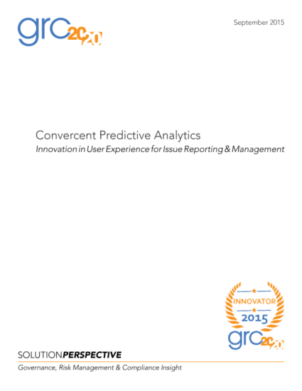 2015-Convercent_PredictiveAnalytics-WebVersion