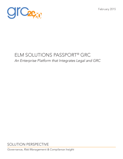 Pages from 2015-02_SoP_ELM-Solutions-Passport-GRC_Web-Version