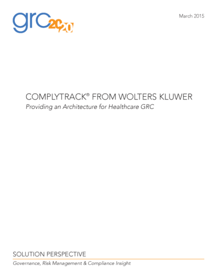 Pages from 2015-03_SoP_ComplyTrack®-from-Wolters-Kluwer_WebVersion
