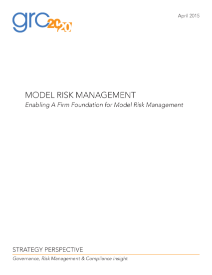 Pages from 2015-04_StP_Model-Risk-Management_Web-Version