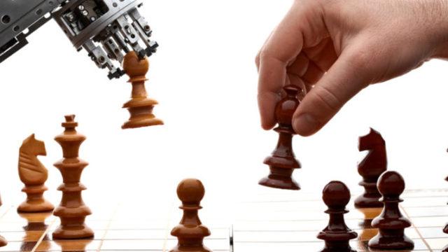 AI-outpacing-human-lead