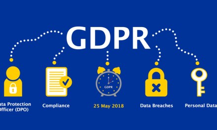 GDPR in Third Party Relationships Stretches Resources