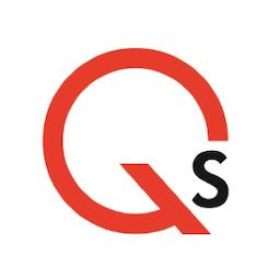 Q Software