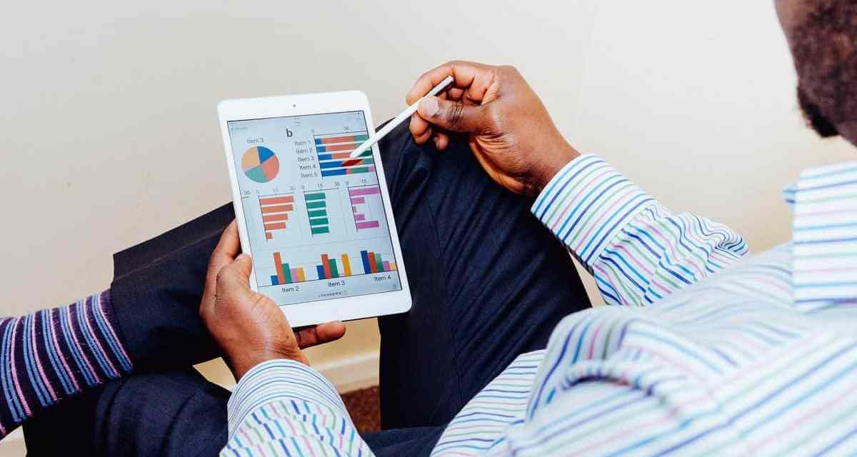 How Analytics is Influencing Governance, Risk Management & Compliance (GRC)