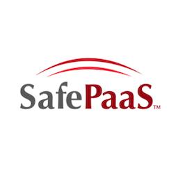 SafePaaS