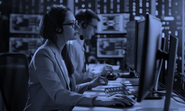 The 3 Lifecycle Stages of Vendor Security Risk Management: Ongoing Monitoring