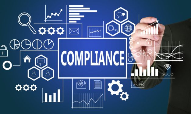 Compliance & Ethics is Rapidly Evolving