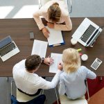 Next-Generation Policy Management: Collaborative Accountability