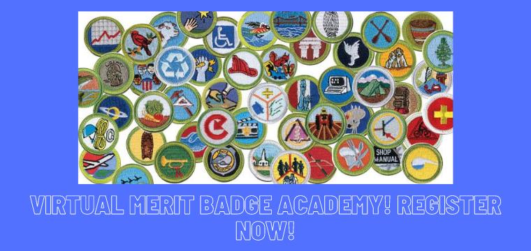 virtual merit badge academy banner(1)