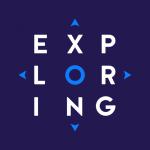 2016 Exploring Marks-06-Logo-EXBC