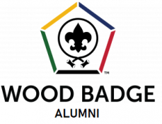 Woodbadge-_Stack_Full-Color-e1563559872820