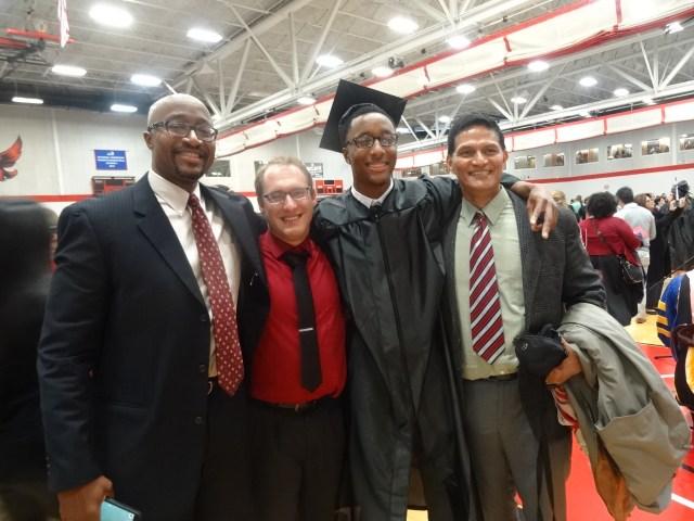 malcolm-graduation-2-050917