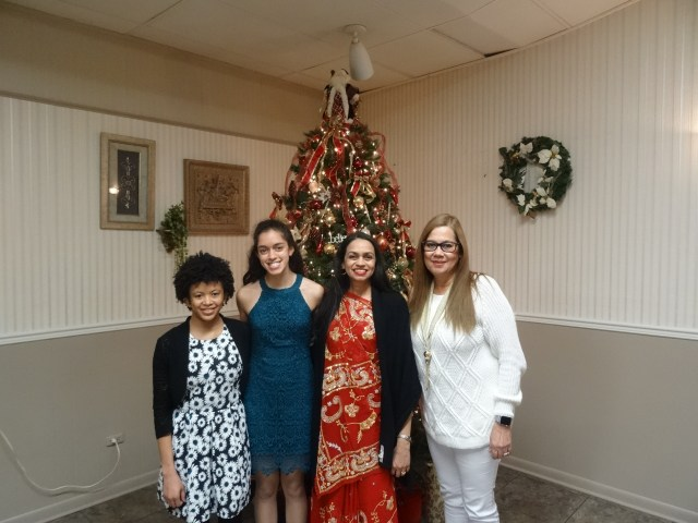 christmas banquet2-2017