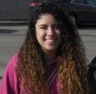 Crystal Juarez