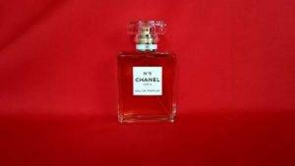 perfume-627688_640