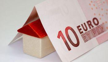 kupovina nekretnine u grčkoj