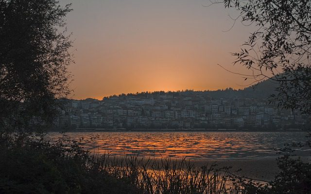 kastorija-grcka-zapadna-makedonija
