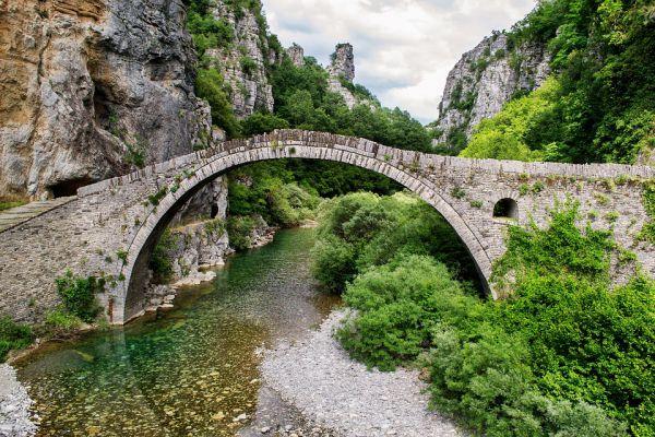 Janjina Epir