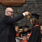 Stipendije za postdiplomske studije u Grčkoj
