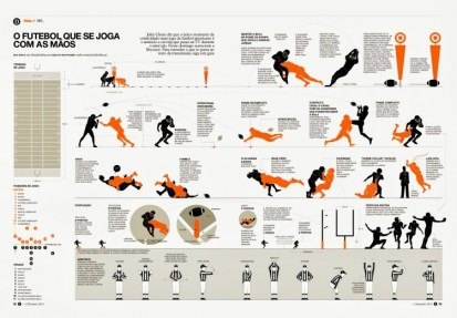 O-Futebol-que-se-joga-com-as-mãos-750x522