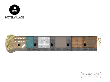 4_view3d_greek_hospitality_design_project (1)